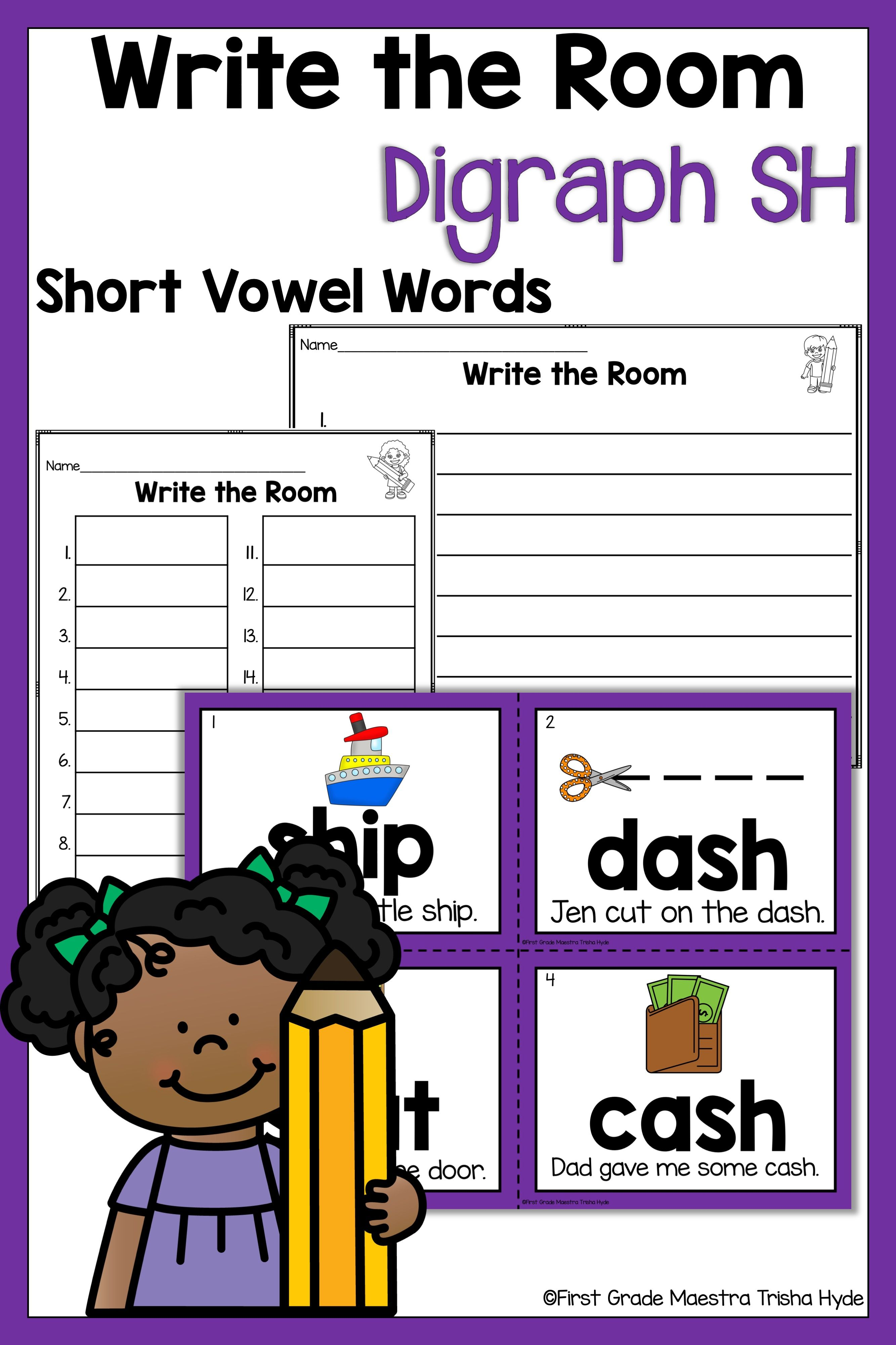 Write The Room Digraph Sh