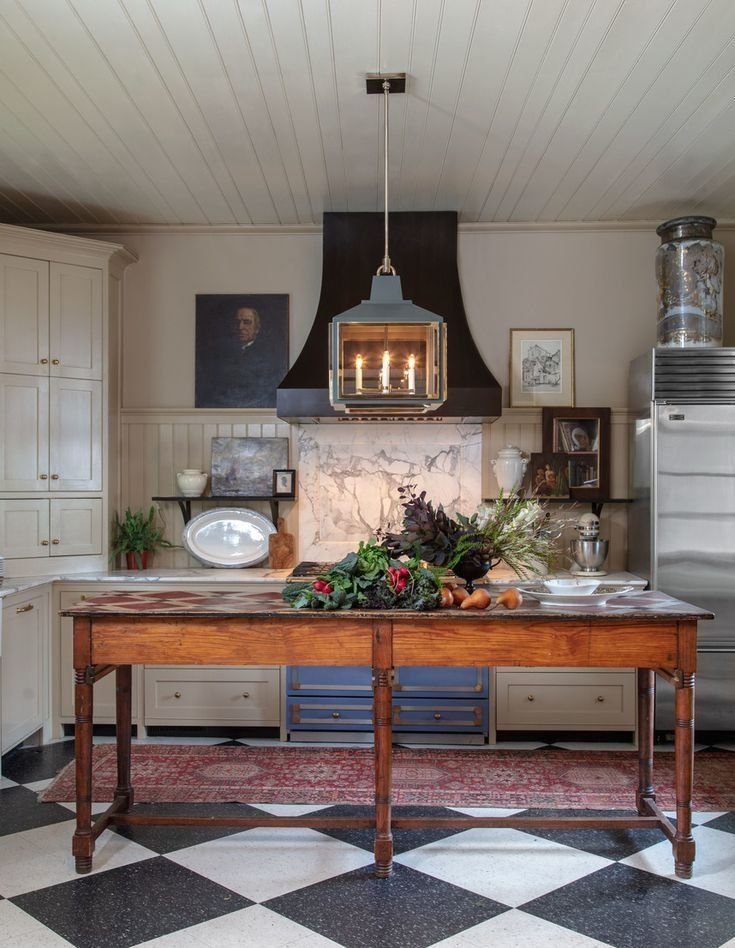 Urban Electric lighting fabulous country kitchen with