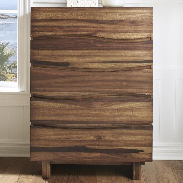 Ocean  Drawer Chest Nebraska Furniture Mart