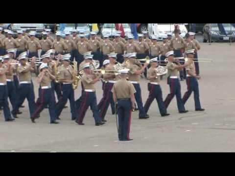 God Bless America Marine Band San Diego God Bless America Us Marine Marine Corps Band