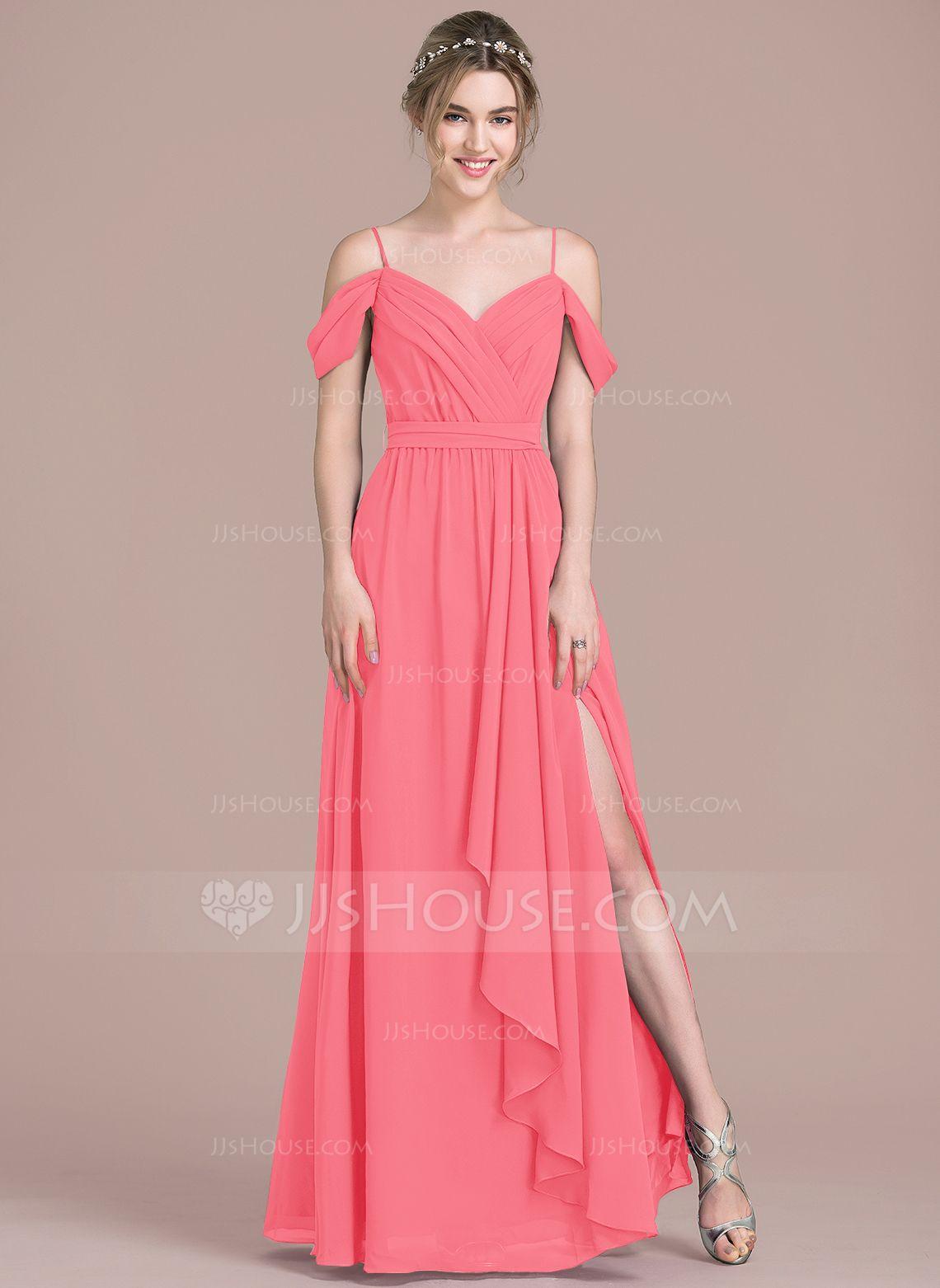 Moderno Prom Vestidos Jjshouse Colección - Colección de Vestidos de ...