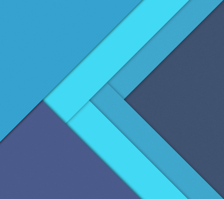 Android Marshmallow Full Hd Wallpapers Desktop Hd Wallpaper