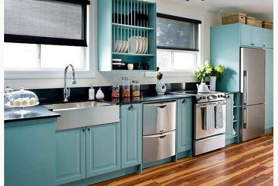 Colin And Justin Calamitous Kitchens Toronto Star Ikea Kitchen Prices Kitchen Design Kitchen Cabinet Design