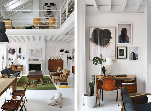 Stylish And Trendy Interior Style Http Www 295luv