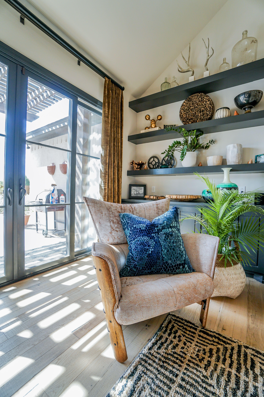 Interior Design Retail Firm In Lubbock Texas Interior Design