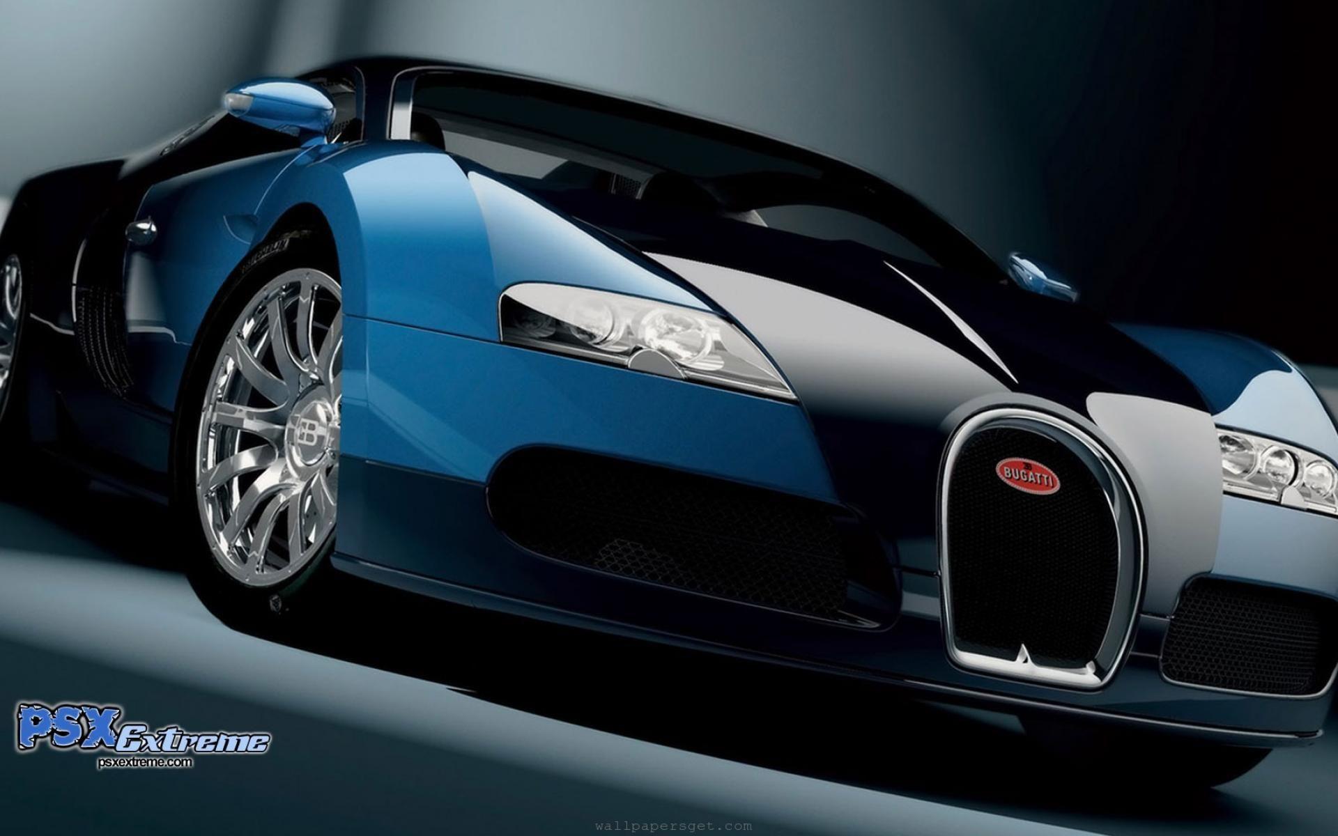 Pics For U003e Fast Cars In The World Wallpaper