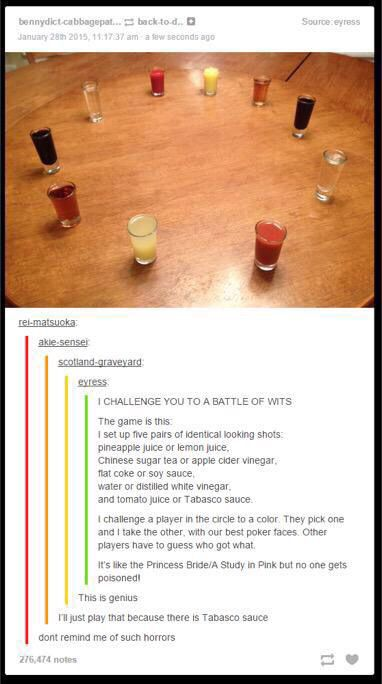 So Kind Of Like Shot Roulette Fun Party Games Tumblr Funny Funny Pictures
