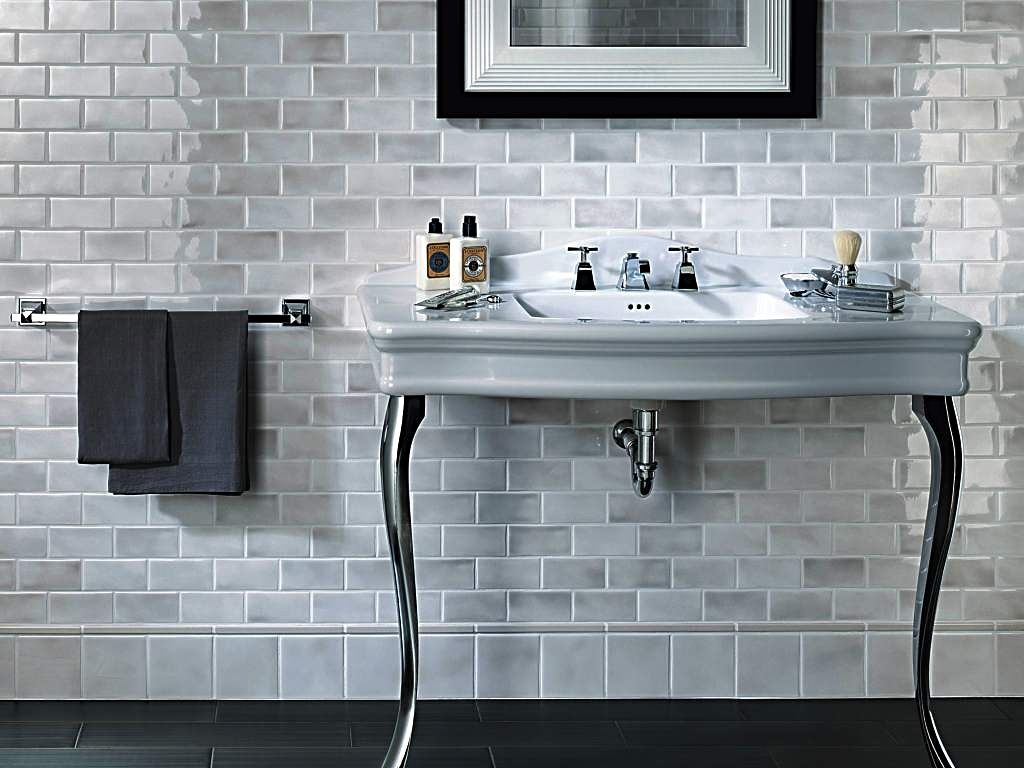 Hellweg Badezimmermöbel ~ 109 best badezimmer images on pinterest bathrooms subway tiles