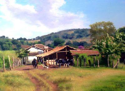 OBRAS DE CADA DIA: Novembro 2011