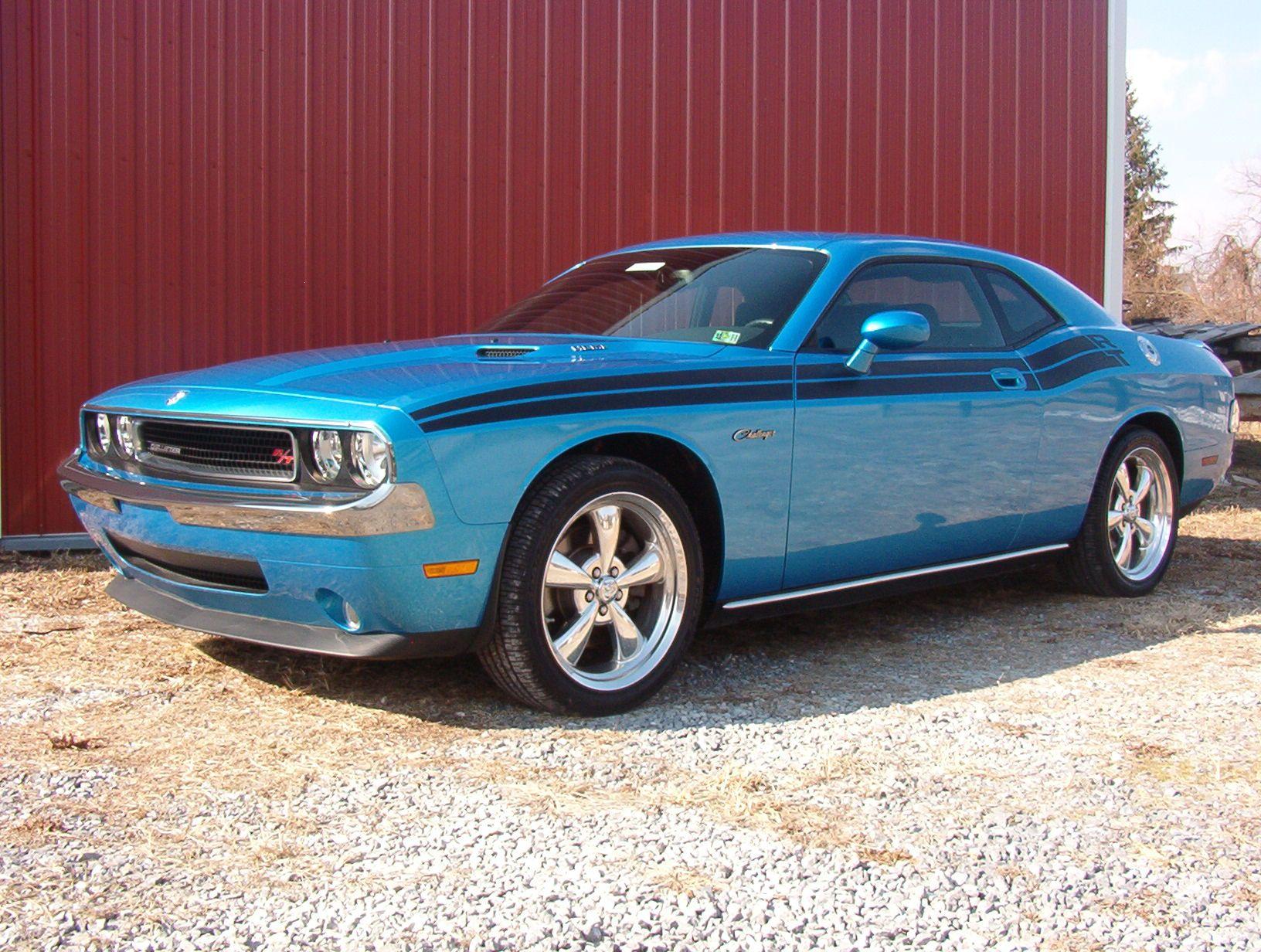 Pin by Ron Clark on MOPAR: Challenger (B5 Blue) | Pinterest | Mopar ...