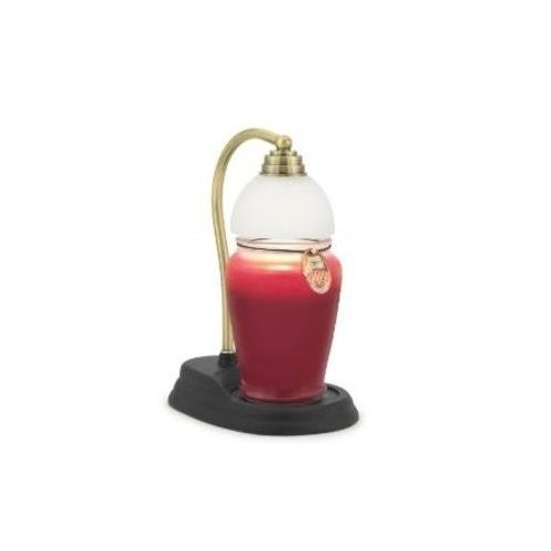Candle Warmer Lamp – Release Fragrance Safely!