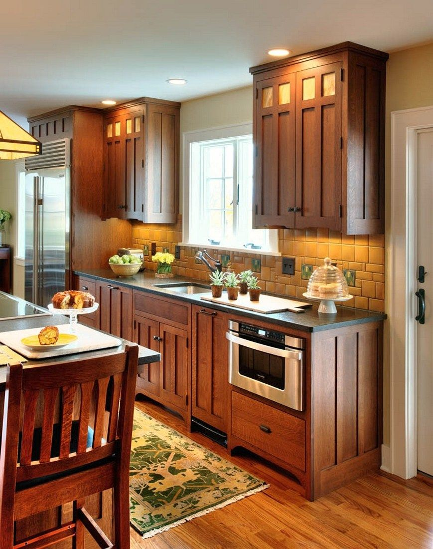 Ideen für küchenschränke pin von hubert graÃhoff auf möbel whg  pinterest  küchen ideen