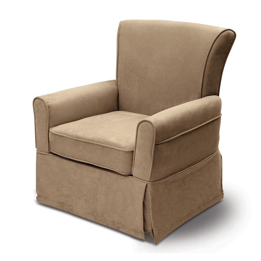 Wondrous Delta Children Benbridge Nursery Glider Swivel Rocker Chair Beatyapartments Chair Design Images Beatyapartmentscom