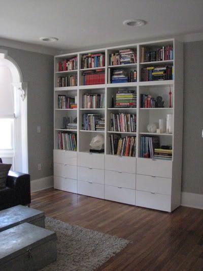 eine dunkelgraue wand im esszimmer und der rest seite 2 wir haben eine richtig dunkelgraue. Black Bedroom Furniture Sets. Home Design Ideas
