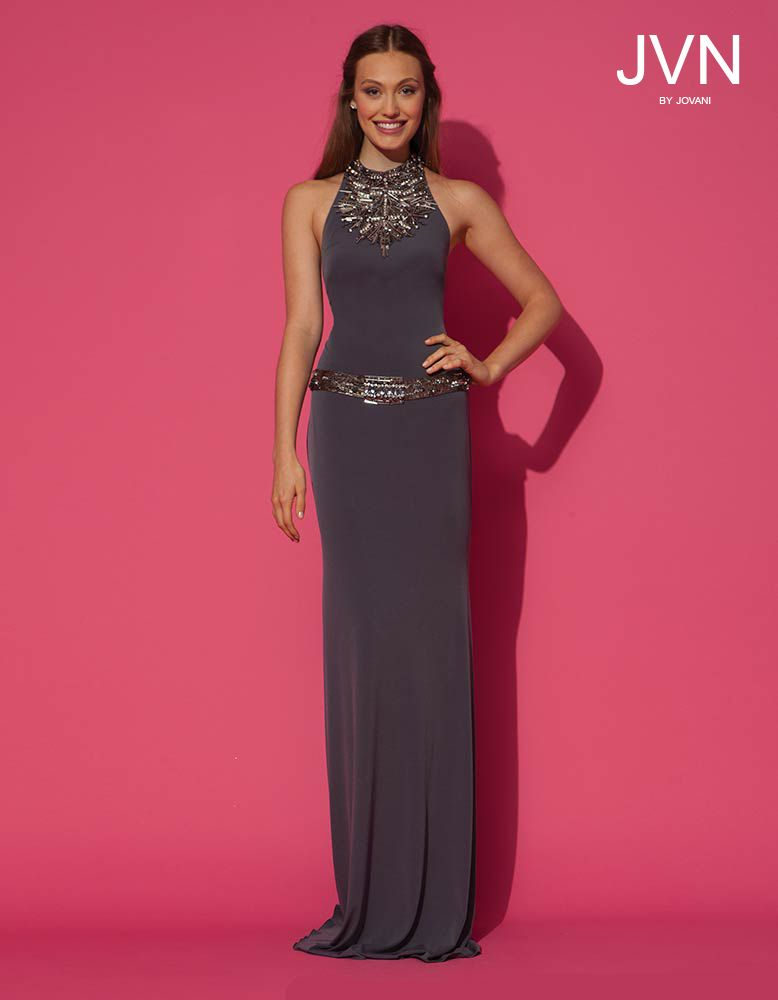 Jovani gown! Get your Jovani gown at Bebe\'s and Liz\'s in Winter Park ...