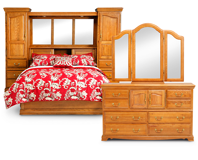bedroom manor wall bed 3 pc bedroom all of
