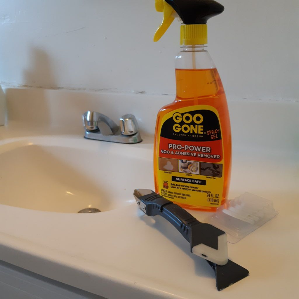 The Best Way To Remove Old Caulk In Bathroom Kitchens In 2021 Caulk Pretty Bathrooms How To Remove [ 1024 x 1024 Pixel ]