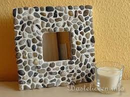bildergebnis f r kieselstein mosaik anleitung mosaik. Black Bedroom Furniture Sets. Home Design Ideas