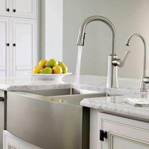 Bath Faucet Hole Size   http://fighting-dems.us   Pinterest   Faucet ...