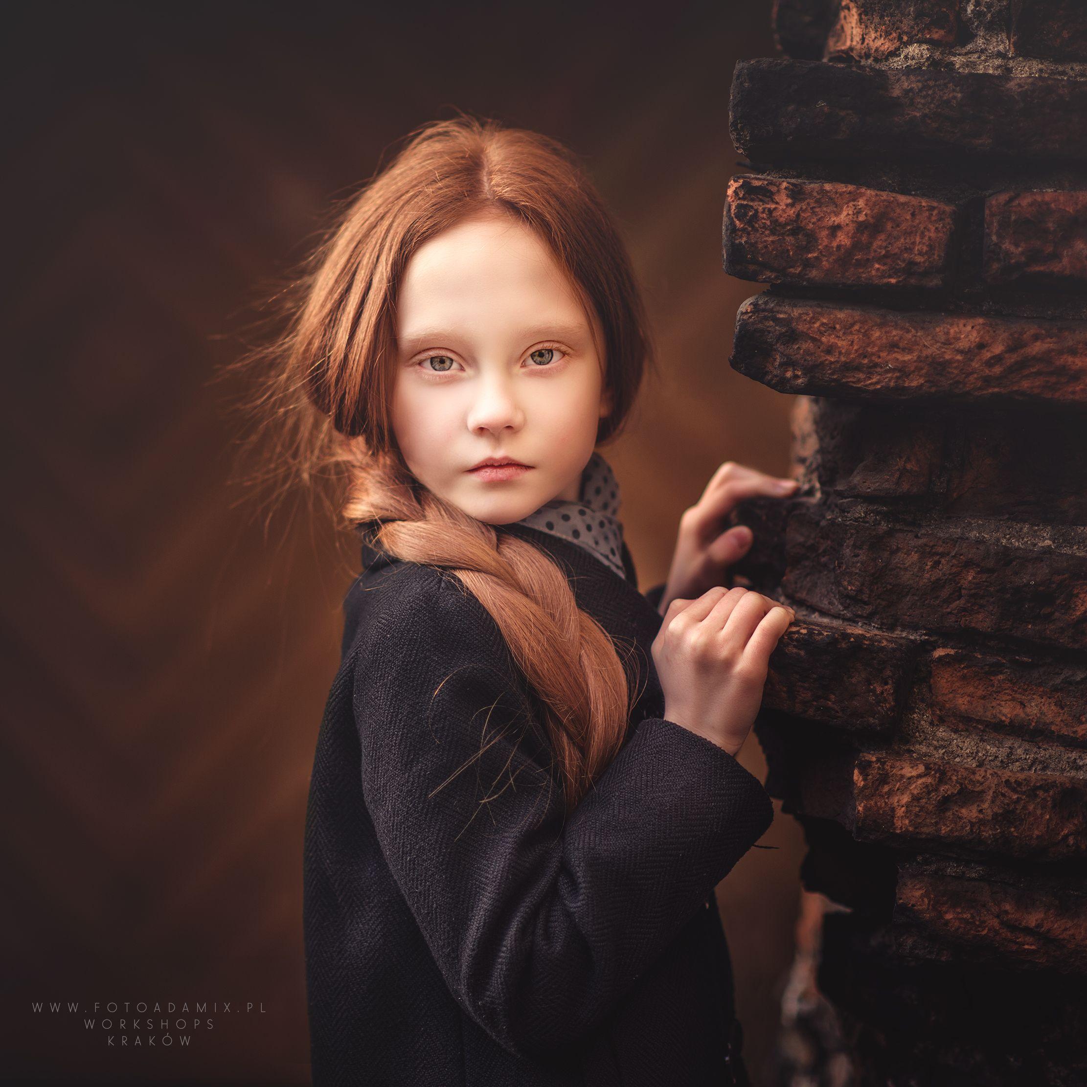 Photographer professional adam wawrzyniak from country poland city poznan