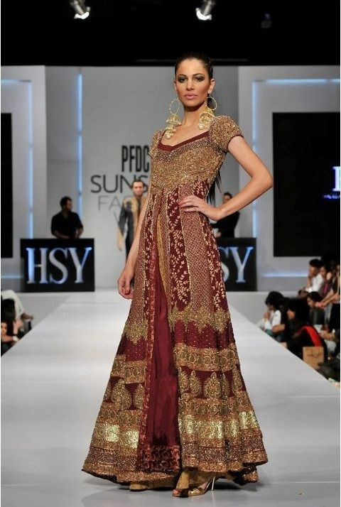 20 Hassan Sheheryar Yasin Images Pakistani Fashion Pakistani Bridal Fashion
