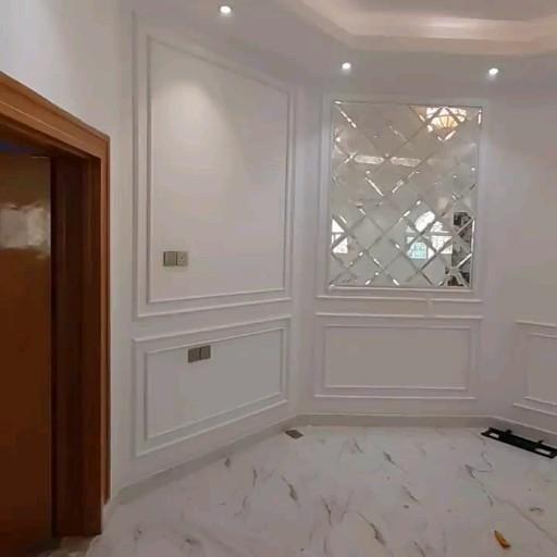 فوم براويز فوم ديكورات اشكال الفوم فوم مجالس فوم جدران تركيب فوم فوم بالرياض لتواصل الري Video Decor Home Living Room Living Room Design Decor Big Living Room Design