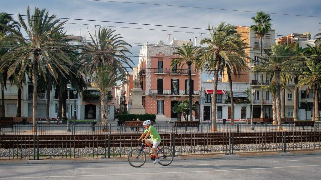 Top 10 Things To Do And See In Badalona Spain In 2020 Spain Things To Do Barcelona