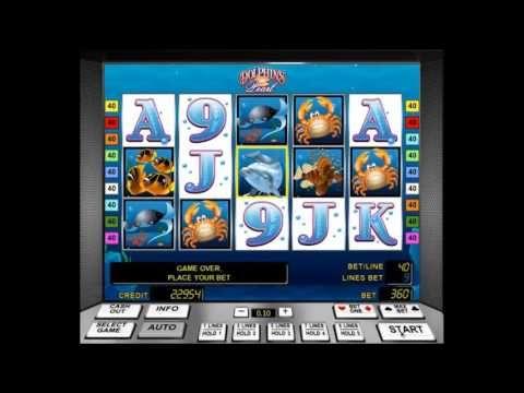 Игровые автоматы демо версия бесплат онлайн казино с подарочным депозитом