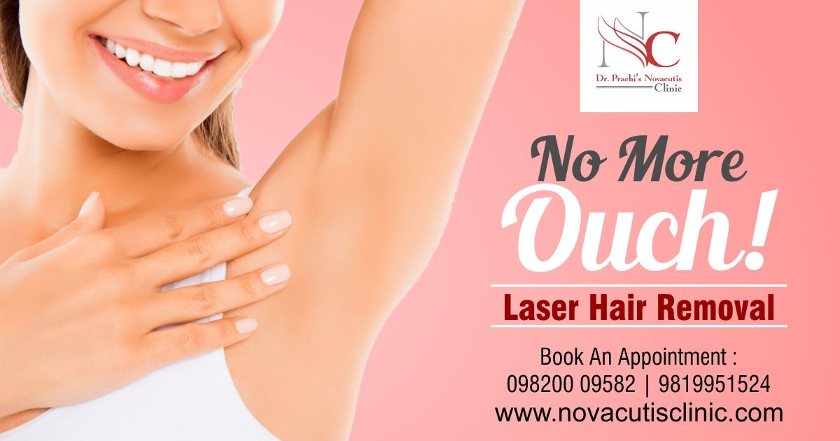 Laser Hair Removal In India Hair Removal Laser Hair Removal