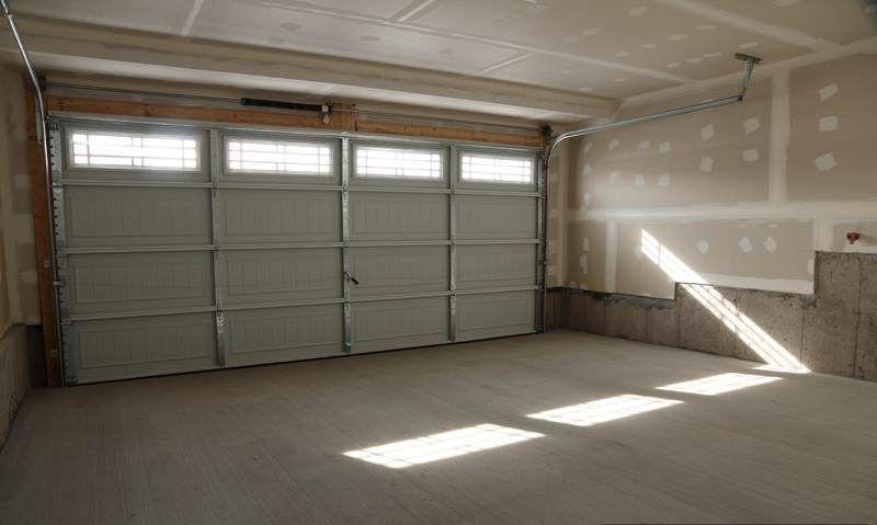Garage Door Vents Panel Favoritizm Com Sectional Garage Doors Garage Doors Garage Door Repair