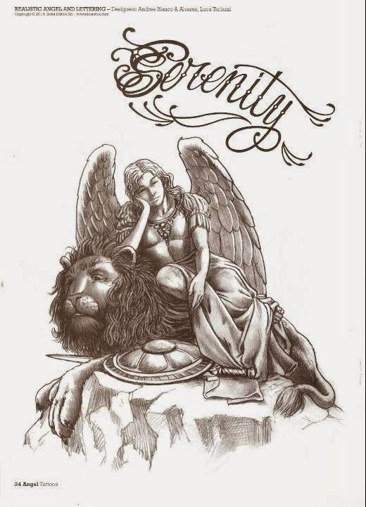 Tatuajes De ángeles Y Diseños De Regalo Tatuaje Angel Diseños De Tatuaje De ángel Disenos De Unas