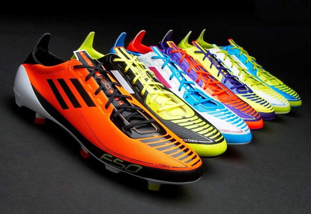 7f713a73e29f adidas f50 adizero 2010-11