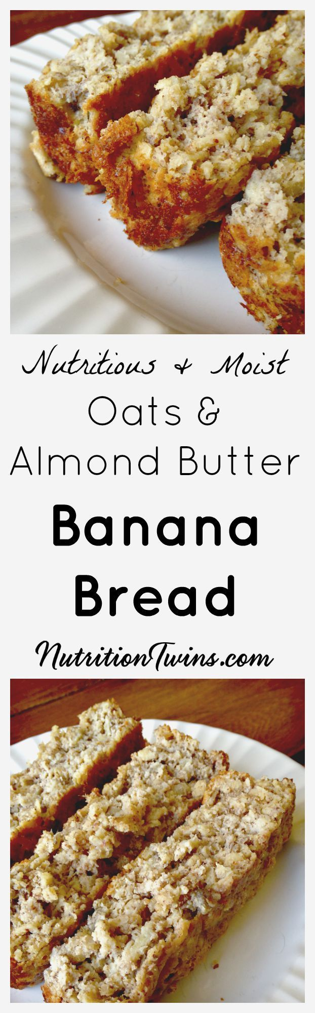 #wwwnutritiontwin #newsletter #satisfying #breakfast #nutrition #calories #protein #dessert #fitness...