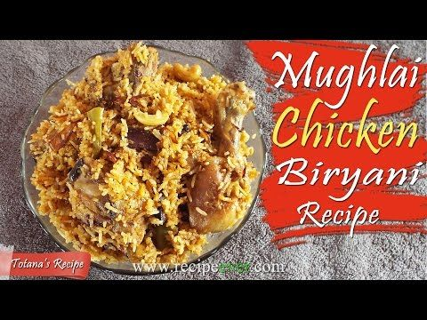 Mughlai recipes mughlai chicken biryani bengali chicken biryani mughlai recipes mughlai chicken biryani bengali chicken biryani recipe biryani recipe in bengali forumfinder Image collections