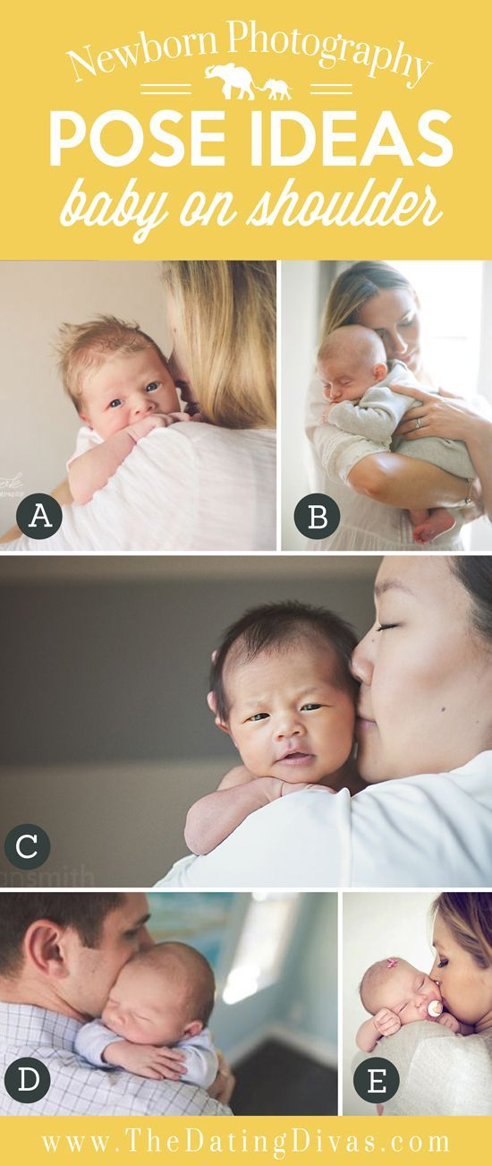 50 ideas for newborn photography tons of great tips and examples including newborn pose ideas
