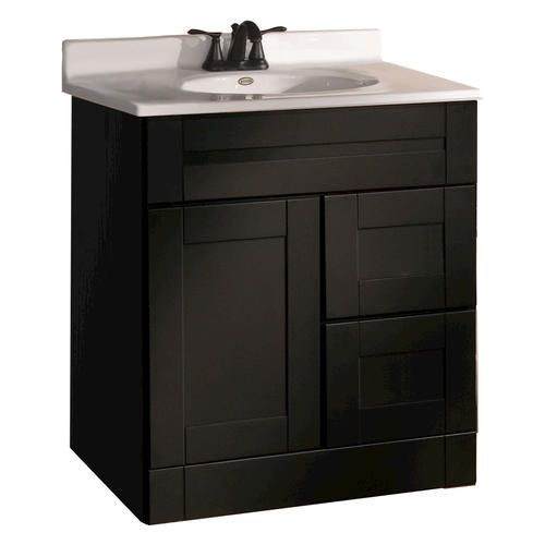 Fantastic Murano Series 30 W X 18 D Vanity With Drawers At Download Free Architecture Designs Scobabritishbridgeorg