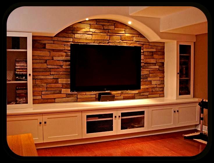 Bedroom Tv Stand Ideas Elegant 17 Diy Entertainment Center Ideas