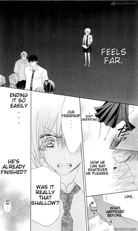 Oresama Teacher 31 Page 23