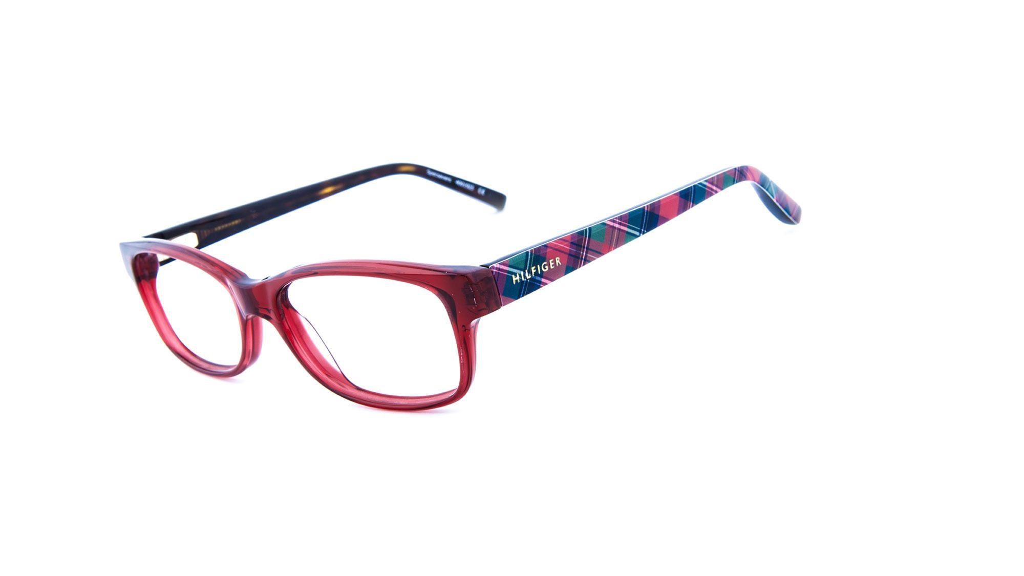 54755849d85 Specsavers Optometrists - Designer Glasses
