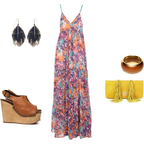 78 Best images about Poolside Outfit Ideas on Pinterest - Pool ...