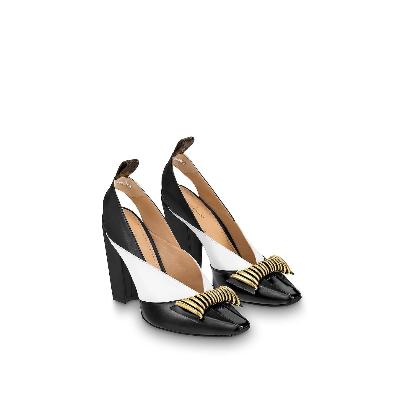 2dfe16abbfb View 2 - SHOES ALL COLLECTIONS Headline Slingback Pump