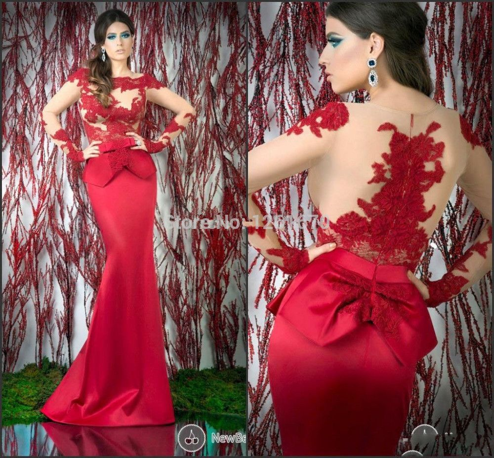 Find more evening dresses information about new red skirt sexy