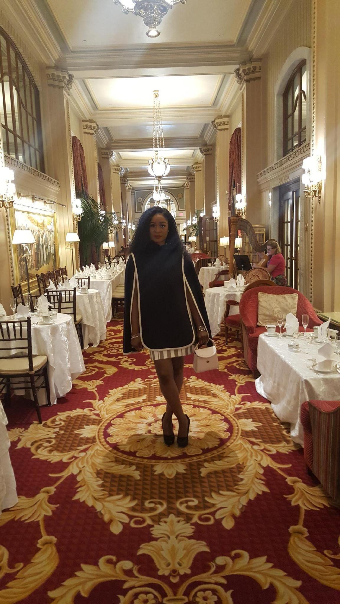 High Tea At The Willard Hotel Washington Dc Washington Dc Hotels Willard Hotel Washington Hotel