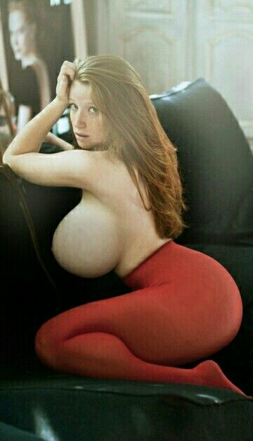 Lisa marcos boobs, very cute desi nude girls pics