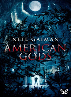 American Gods Edition X Free Pdf Download Books To Download