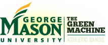 The World-Famous Rage Medley « George Mason Green Machine
