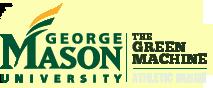 The World-Famous Rage Medley « George Mason Green Machine