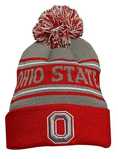10 Adorable Gameday Outfits At Ohio State University - Society19