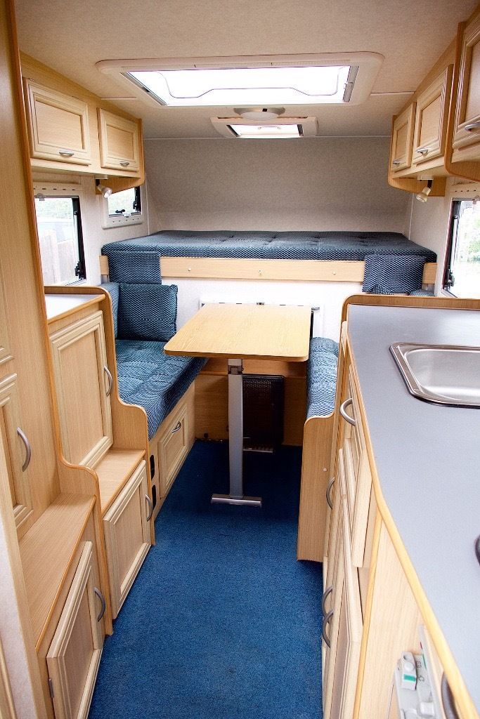 This Ranger Demountable Camper was purchased on the 21st