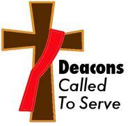 Pin on Catholic deacon